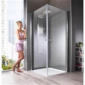 Falttür Dusche Kunststoff : duschen duschkabinen duschen auf kaufen ~ Frokenaadalensverden.com Haus und Dekorationen