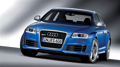 audi rs wallpapers hd images wsupercars