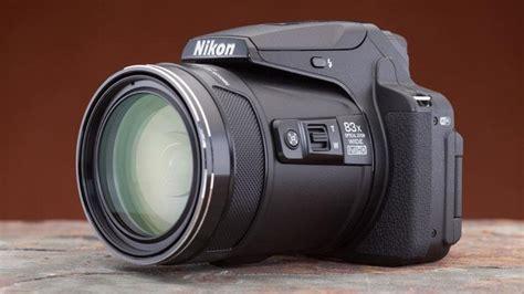 coolpix p900 nikon coolpix p900 review rating pcmag Nikon