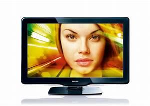 Tv Lcd 32pfl3615  77