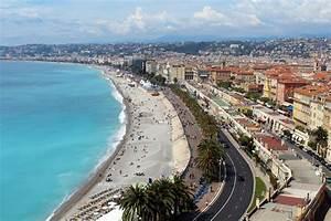 Bibliotheque De Nice : spotlight on nice c te d 39 azur blog canvas holidays ~ Premium-room.com Idées de Décoration