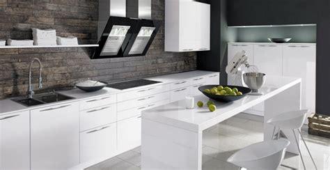 schott cuisine cuisiniste haut de gamme à lyon aménagement cuisine