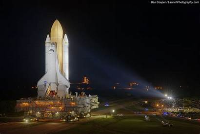 Nasa Shuttle Space Resolution Apod Gov Roll