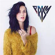 Katy Perry Prism Album