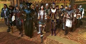 Recrues d'Abstergo | Wiki Assassin's Creed | Fandom ...