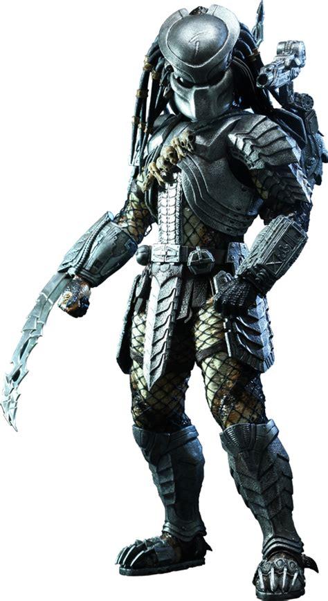 kaos size image predator png total warfare wikia fandom