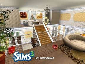 simple sims houses to build ideas photo the sims 3 house designs royal elegance