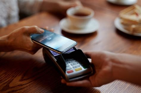Mobile Payments News by More Than Three Billion Smartphones To Be Mobile Payment