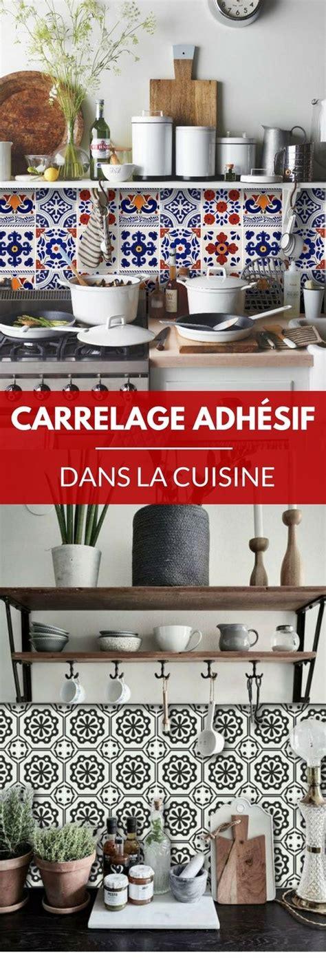 carrelage adhesif cuisine best 25 carrelage adhesif ideas on carrelage adhésif cuisine adhésif and