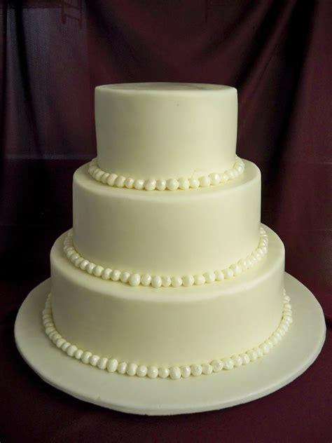 price   tier wedding cake idea   bella wedding