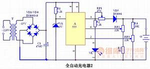 Pin On Electricity Circuit