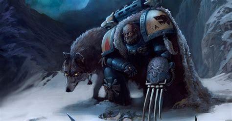 Venerable Dreadnought's With Blizzard Shields/ Next Week's
