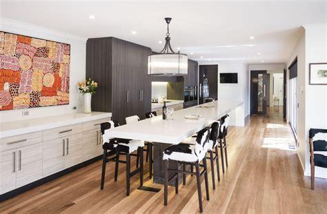 benchtops countertops smith smith kitchens