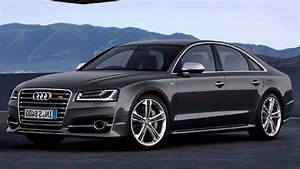 Audi 2019 2020 Audi A6 And S6 Review Interior Exterior