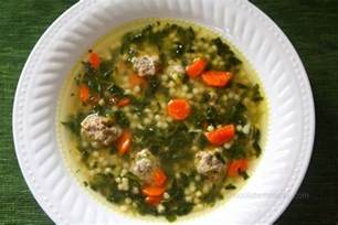 authentic italian wedding soup recipe italian wedding soup chocolate moosey