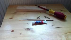Holz Pizzaofen Selber Bauen : schl sselkasten aus holz bauen schl sselbrett selber machen youtube ~ Yasmunasinghe.com Haus und Dekorationen