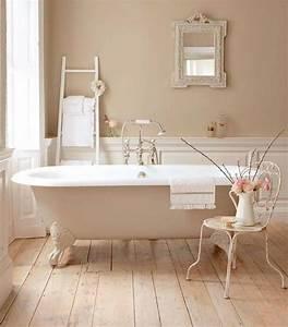 25, Stunning, Shabby, Chic, Bathroom, Design, Inspiration