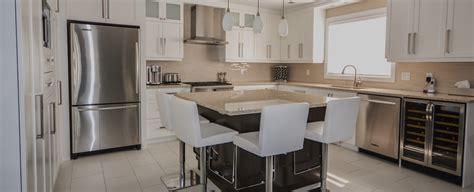 armoir de cuisine accueil armoire de cuisine portes et fenêtres