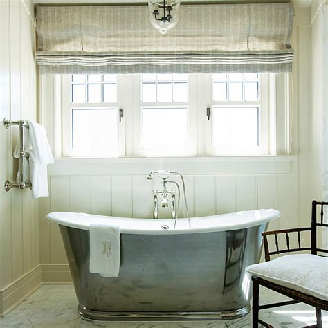 traditional tub focal point bathtubs traditional home