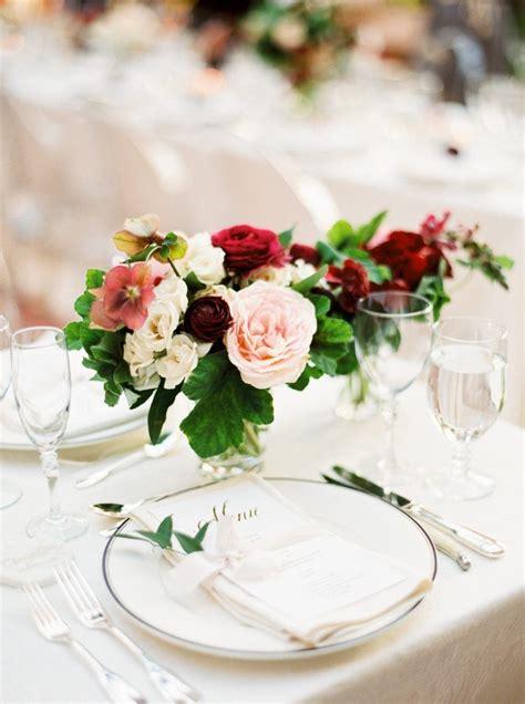 Austin Wedding Planner Profile: Ellen Westcott of Westcott