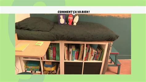 amenager chambre pour 2 filles déco aménager une chambre pour deux enfants ccvb