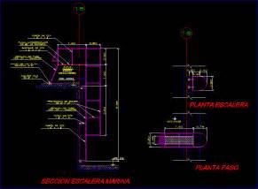 Autocad 2017 For The Interior Designer Straight Marine Dwg Block For Autocad Designs Cad
