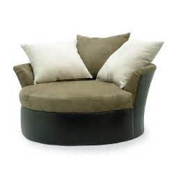 chaise lounge sofa outstanding chaise lounge designs decofurnish