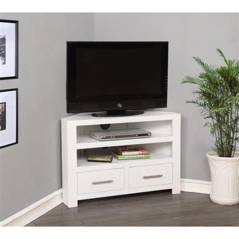 White Corner Tv Cabinet Nz   Bruin Blog