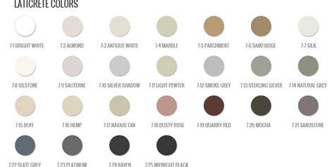 color chart grout colors grout shield color chart grout colorant grout color seal
