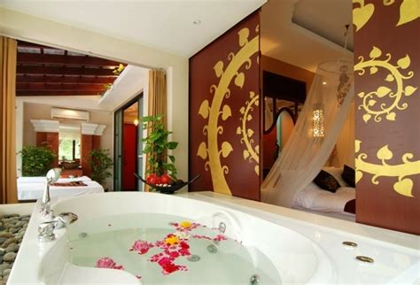 htel privatif hotel avec acces spa privatif chaios