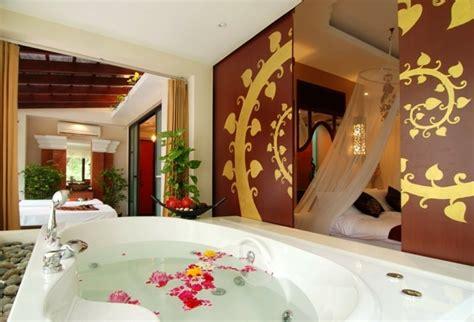 hotel chambre privatif hotel avec acces spa privatif chaios com