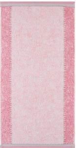 Cawö Handtücher Sale : caw handt cher marmor 2 st in marmorierter optik online kaufen otto ~ A.2002-acura-tl-radio.info Haus und Dekorationen