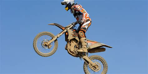 how to be a pro motocross rider 7 most famous dirt bike riders you should know motosport