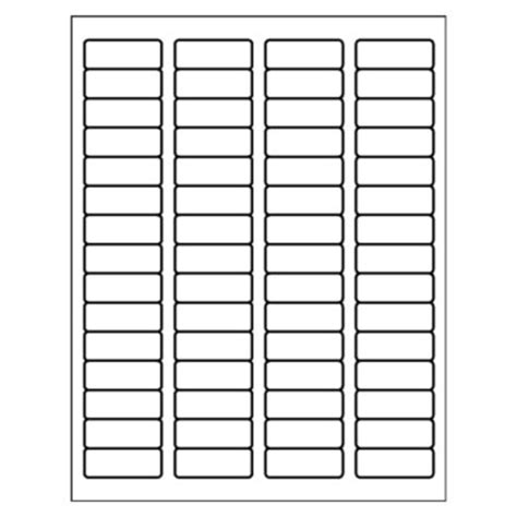 download avery avery file folder labels 30 per page free