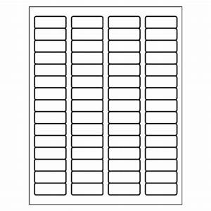 avery 8160 blank template word With avery 5160 template pages
