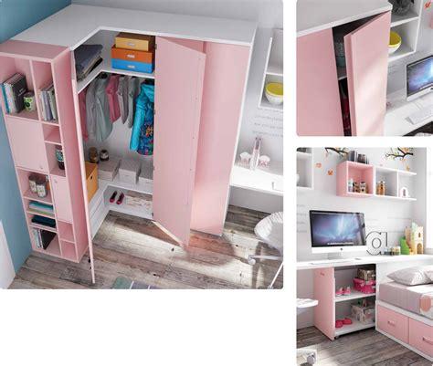 plus chambre simulation peinture chambre