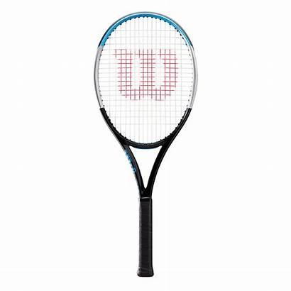 Tennis Racquets 100l Ultra V3 Wilson