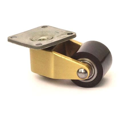 rollers rollers and casters