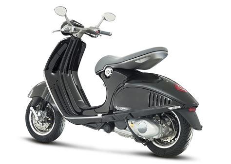 Vespa 946 Image by Vespa 946 Italy Motorcycle Automotive Hd Wallpaper Image