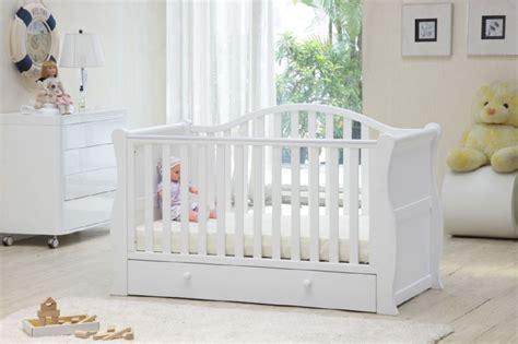 regalos  bebes recien nacidos maternidadfacil