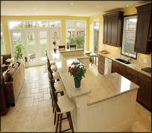 6 kitchen island home depot kitchen island with seating home design ideas