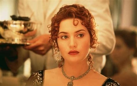 Thor Ragnarok Desktop Wallpaper Kate Winslet Roles In Movies To 1994 Around Movies