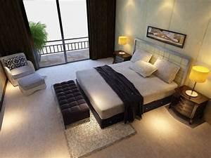 deco chambre jeune couple deco sphair With charming salon de jardin pour terrasse 3 decoration appartement jeune couple