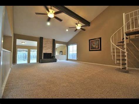 Plush Carpet  Plush Carpet Tiles Home Depot Youtube