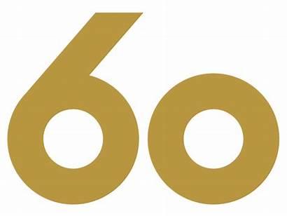 60 Clipart Number Interni Members Clip Groups