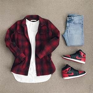 Instagram Post by nick (@nciktna) | Ysl Flannels and Menu0026#39;s fashion