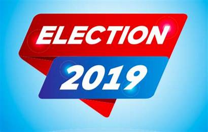 Election Odisha Results Wise Date District Elections