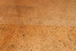 Was Ist Besser Pvc Oder Laminat : nat rlicher wohnkomfort mit kork fussboden blum ~ Sanjose-hotels-ca.com Haus und Dekorationen
