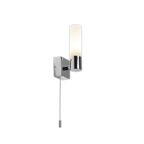wall light with switch homebase small wall lights with switch 91 best images about