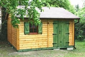Abri De Jardin Plastique : abri de jardin palette cabane jardin moderne angers clac ~ Edinachiropracticcenter.com Idées de Décoration